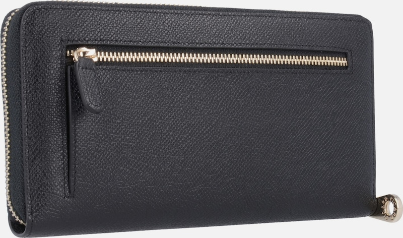 Picard Zip-around Wallet Miranda