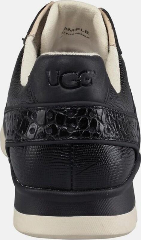 UGG Sneaker 'Deaven Croco'