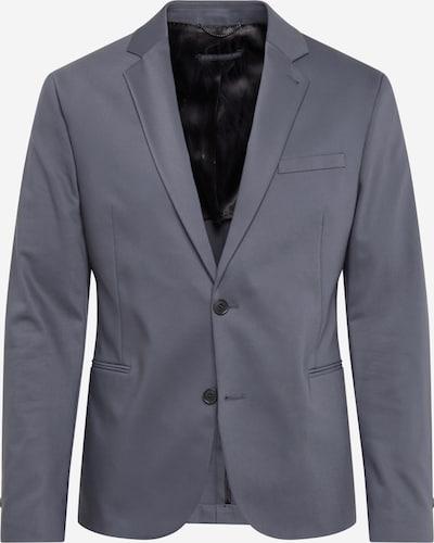 DRYKORN Chaqueta tipo saco para negocios 'HURLEY' en gris, Vista del producto