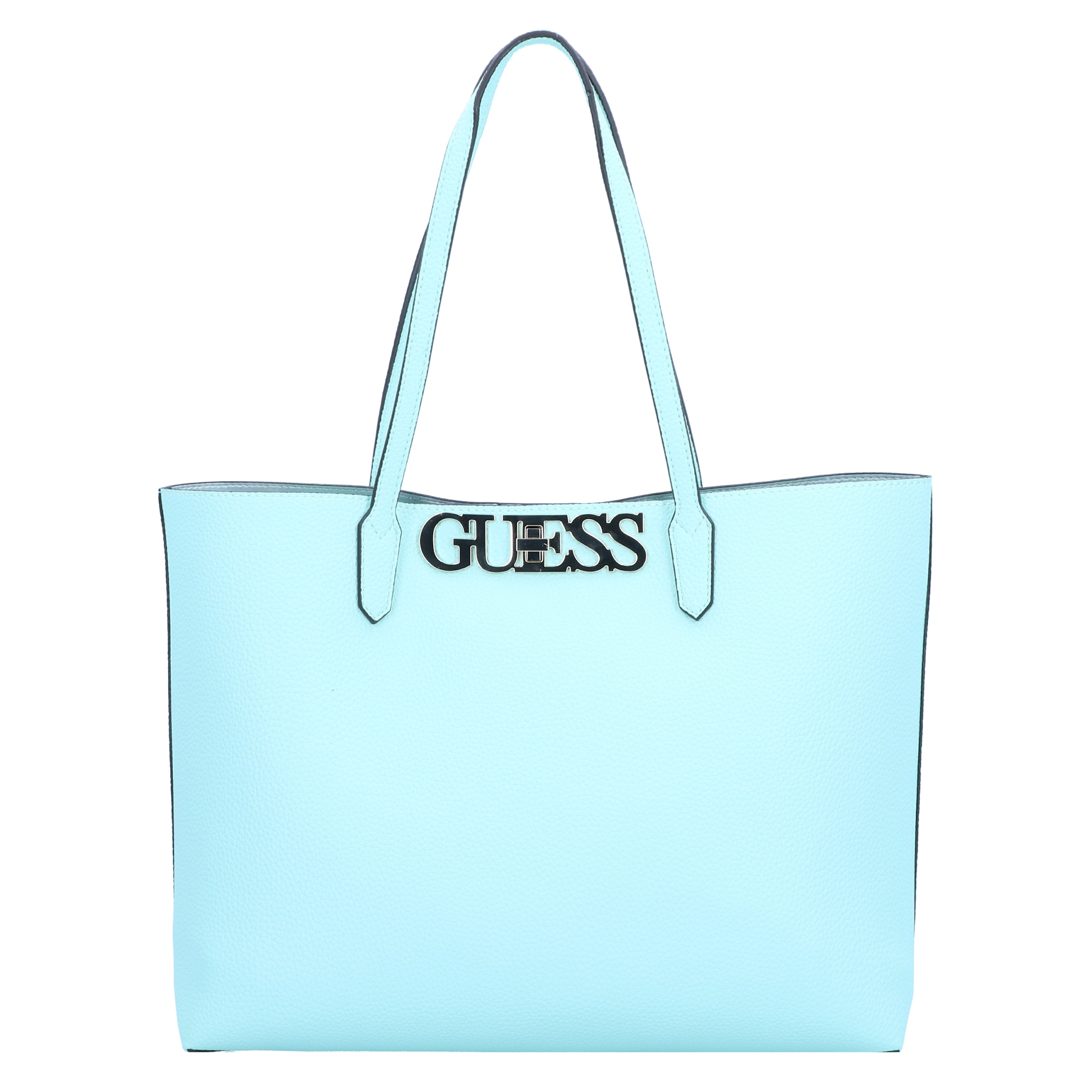 In Guess Chic' 'uptown Tasche Pink XPOikZu