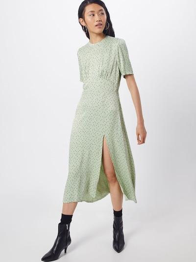 JUST FEMALE Kleid 'Marielle' in mint, Modelansicht