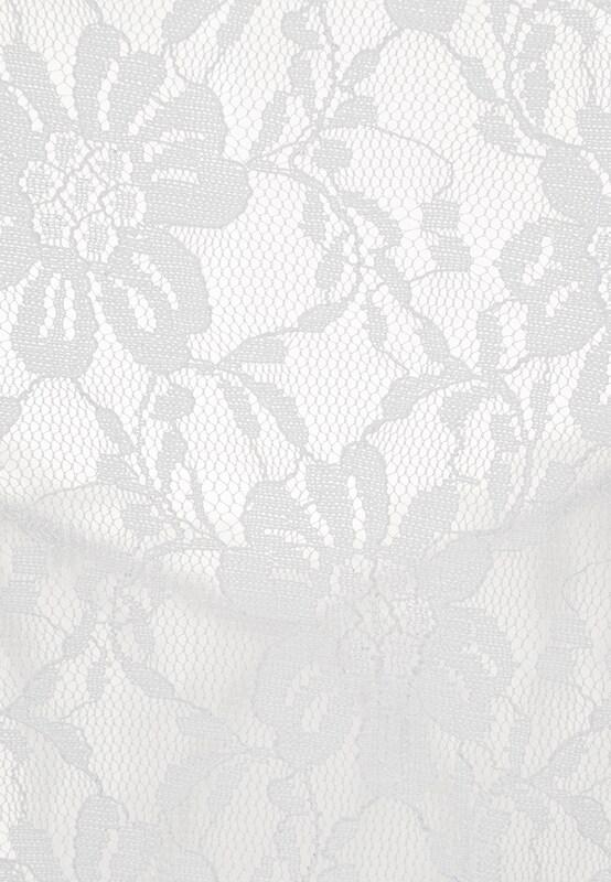 Stockerpoint Stockerpoint Blouse Stockerpoint In Wit Wit In In Klederdracht Klederdracht Klederdracht Blouse Blouse 7yb6Yfg
