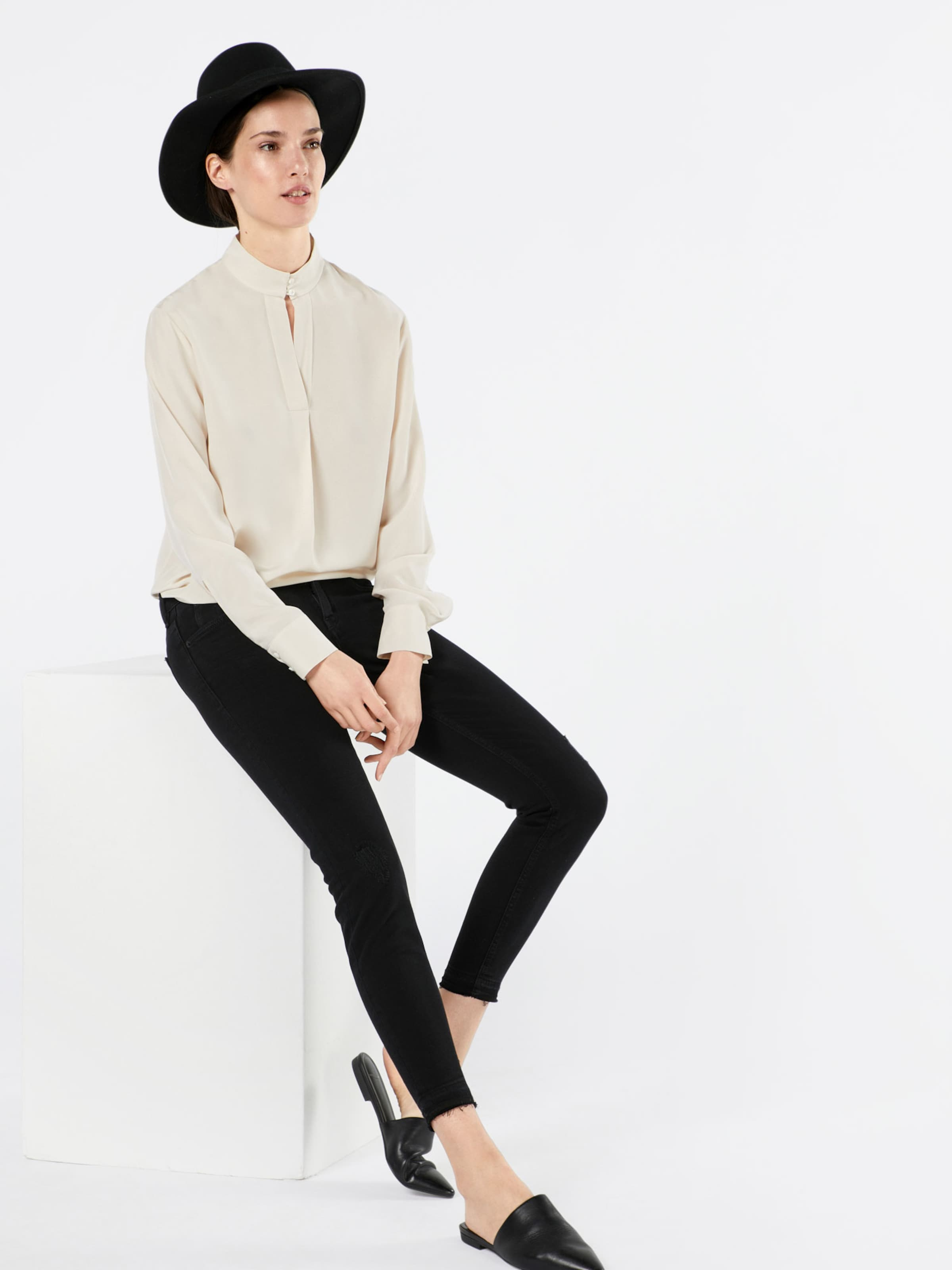 DRYKORN Skinny Jeans 'Pay' Footaction Online MHbEVpzCGz