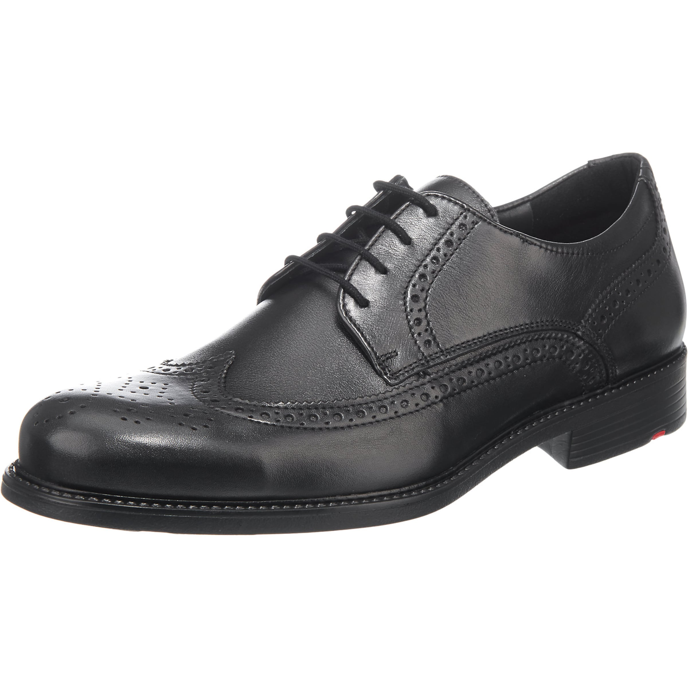 LLOYD | Tampico Business Schuhe