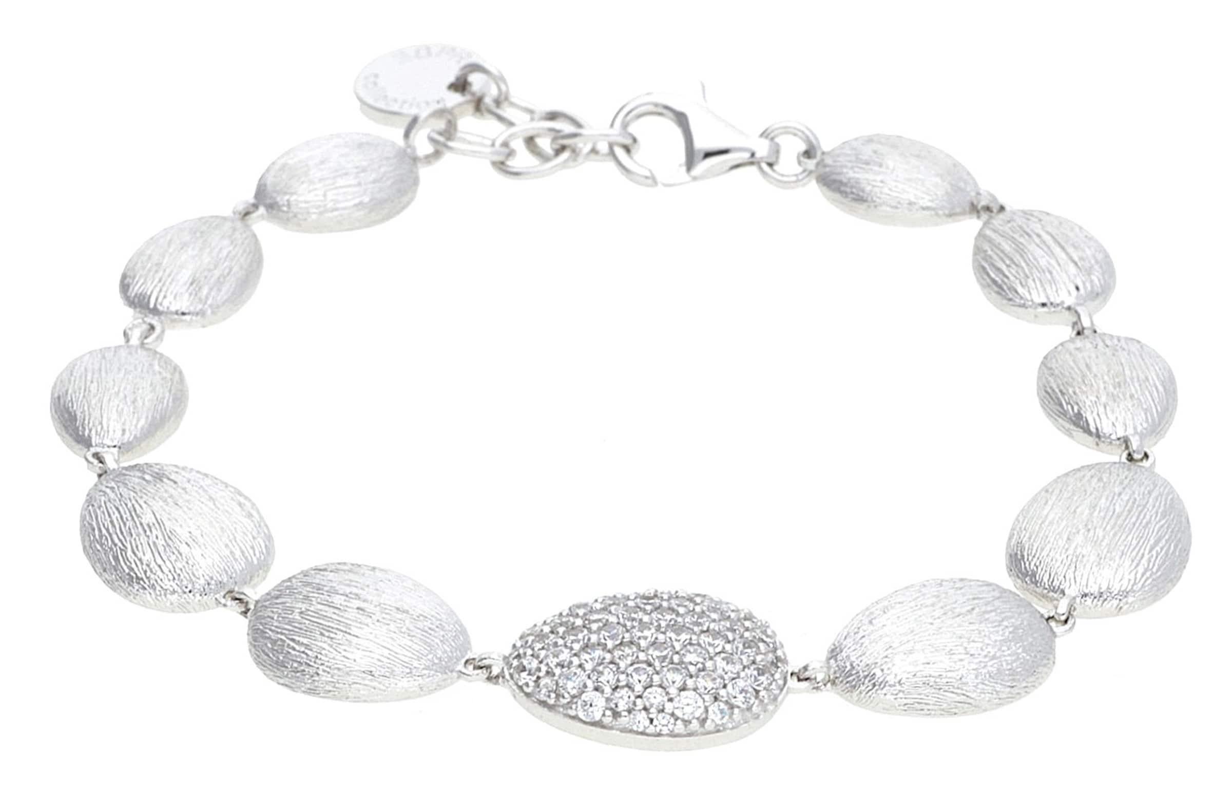 Das Beste Geschäft Zu Bekommen ESPRIT Armband 'Elaia' Shop Günstigen Preis cnAnoefvE