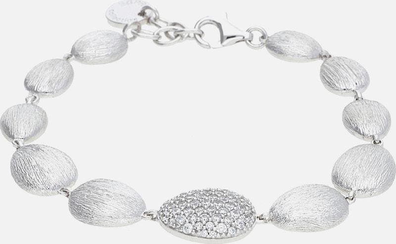 ESPRIT Armband 'Elaia'