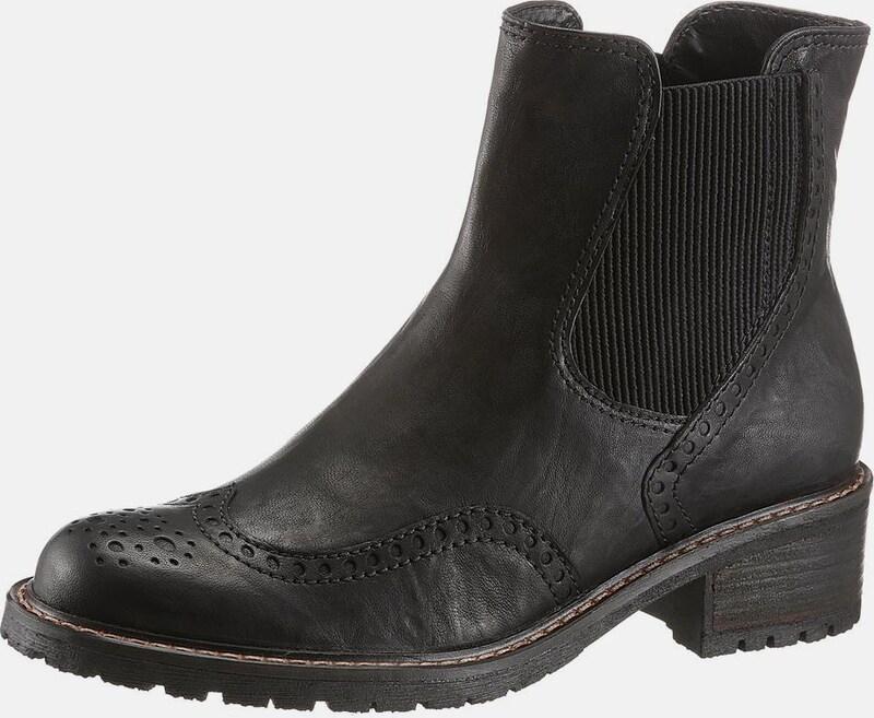 GABOR Chelsea-Boot