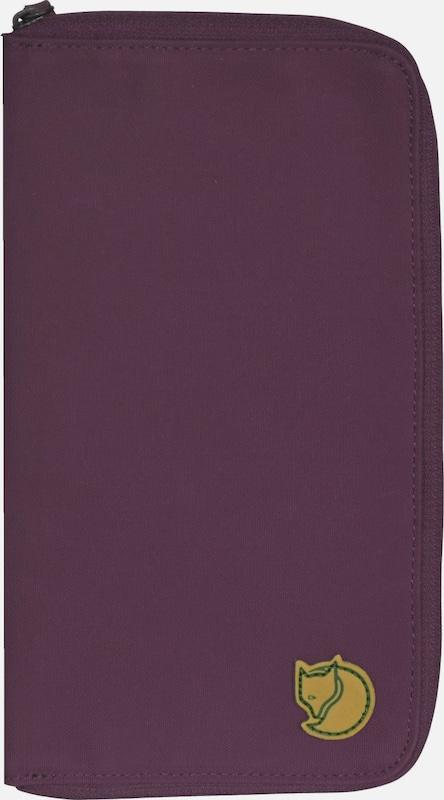 Fjällräven Reisebrieftasche 12 cm