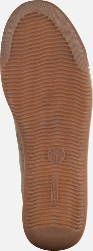 Haltbare Mode billige Schuhe ARA | | | Sneaker Schuhe Gut getragene Schuhe 9beb5d
