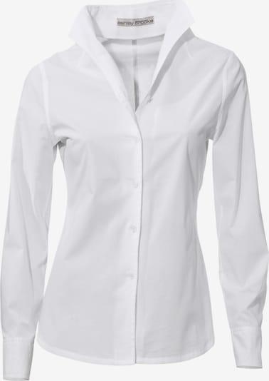heine Blouse in de kleur Wit, Productweergave