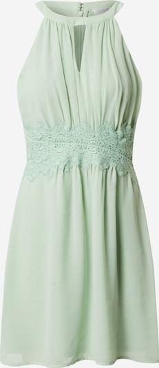 VILA Kleid 'VIMILINA' in mint, Produktansicht