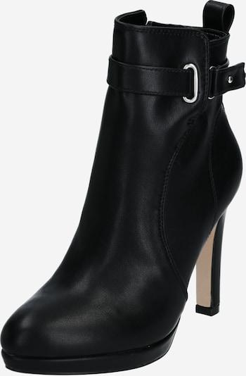 BUFFALO Stiefelette 'AUDRINA' in schwarz, Produktansicht