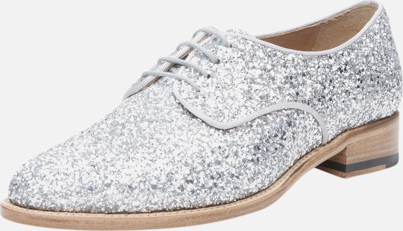 Shoepassion Lace No. 114