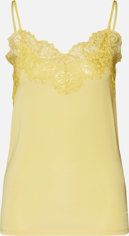 En In 'clara' Soaked Luxury Haut Jaune OZknwPNX80