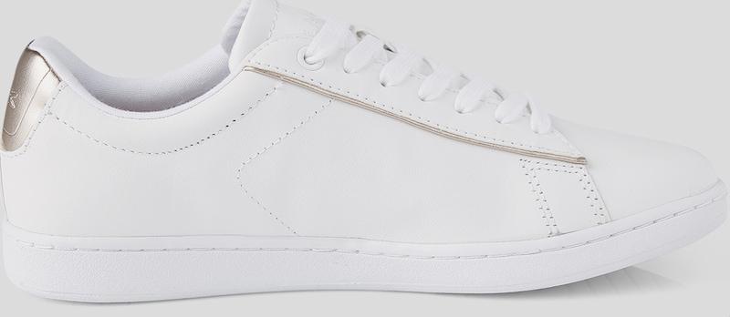 LACOSTE Sneaker  Carnaby EVO 316 1 SPW
