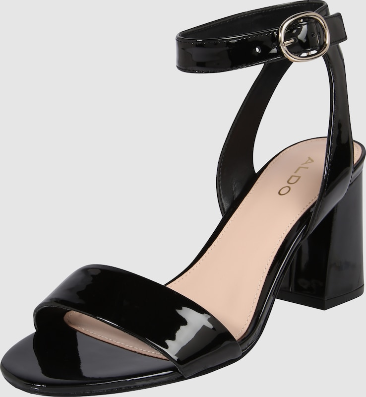 ALDO | Sandale 'KEDERINI'