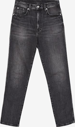 Pepe Jeans Jeans 'BETTY BLACK'    Dua Lipa   Collection in grey denim, Produktansicht