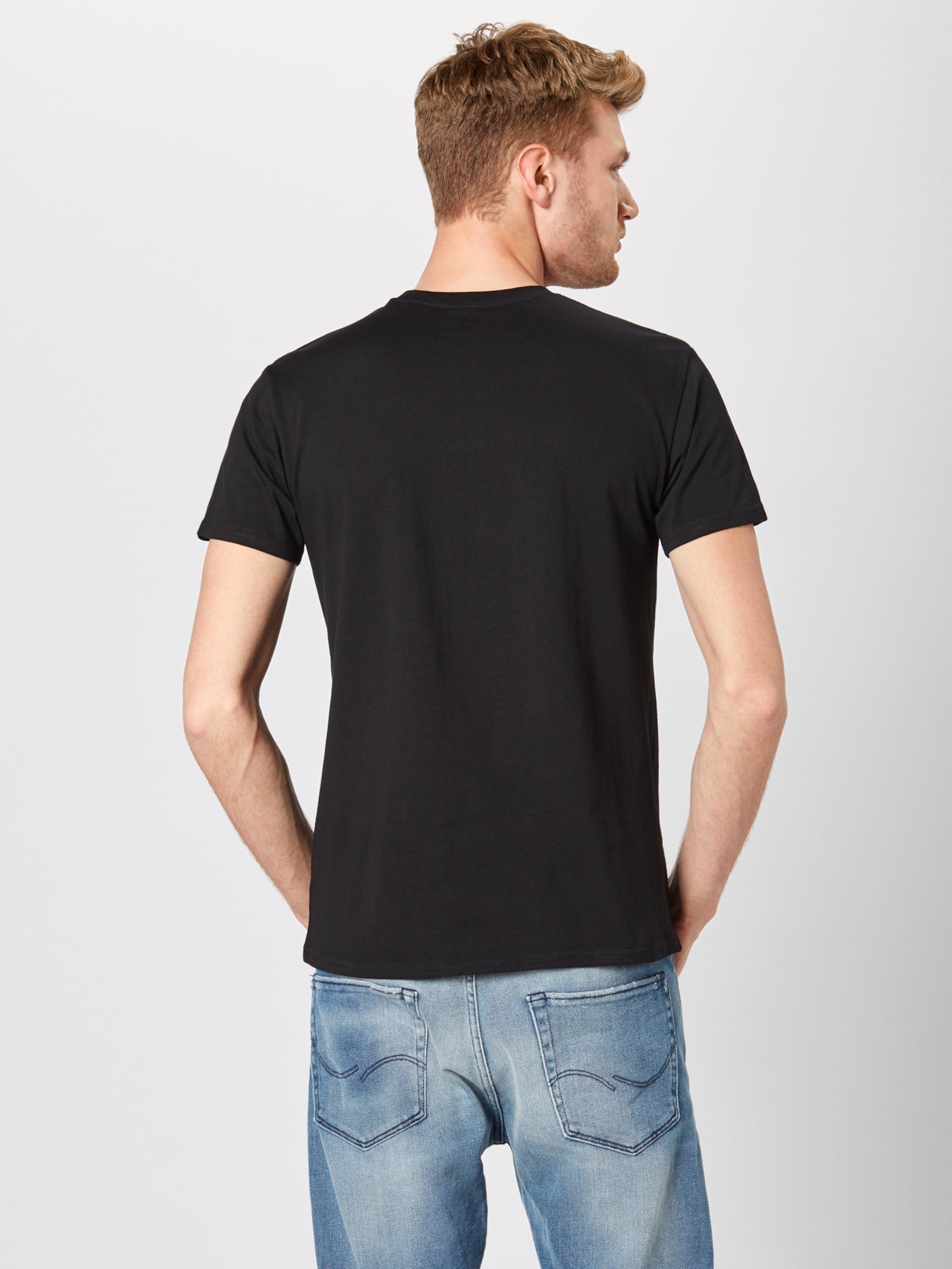 Tee Tee' BleuNoir Mister shirt T Laser 'star Wars En kw80nOPX