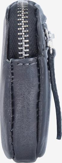 bugatti Sleutelhanger 'Domus' in Navy fq643Sty