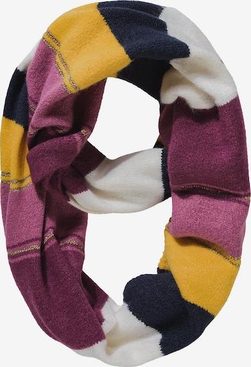 STACCATO Schal in mischfarben, Produktansicht