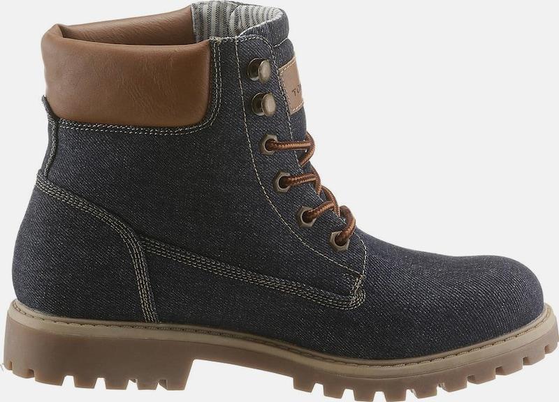 TOM Boots TAILOR Boots TOM Verschleißfeste billige Schuhe 9bf9ef
