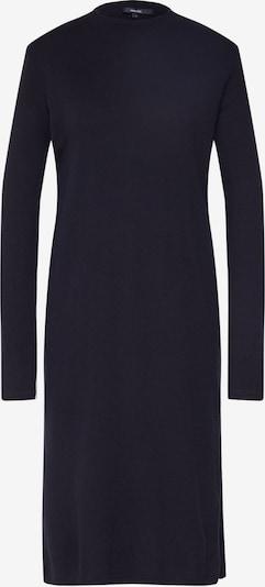 Someday Obleka 'Qalene' | črna barva, Prikaz izdelka
