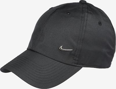 Nike Sportswear Czapka z daszkiem w kolorze czarnym, Podgląd produktu