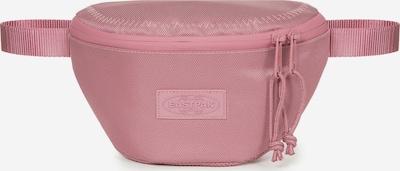EASTPAK Heuptas ' Springer ' in de kleur Pink, Productweergave