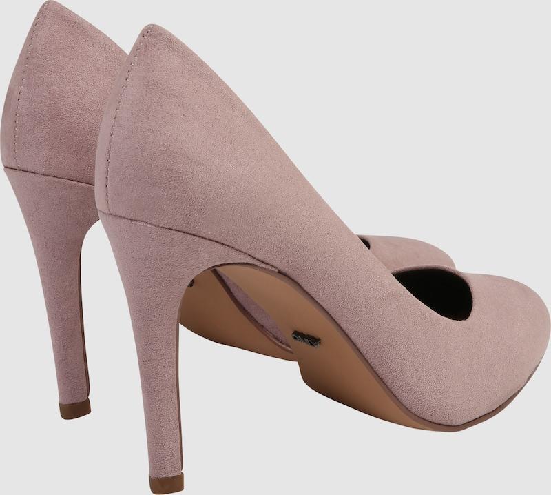 ONLY PINA Pumps PINA ONLY Verschleißfeste billige Schuhe 1215f8