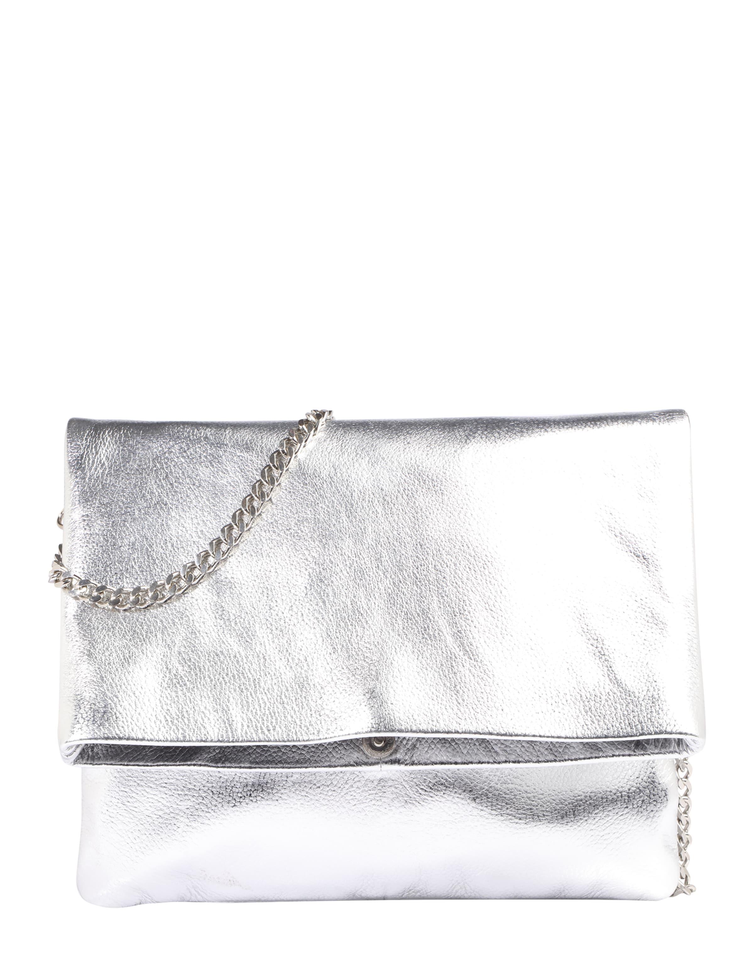PIECES Crossbody Bag mit Klappenverschluss 'Pccraven'