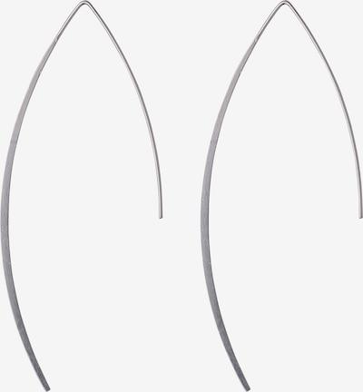 Pilgrim Naušnice 'Gracia' u srebro, Pregled proizvoda