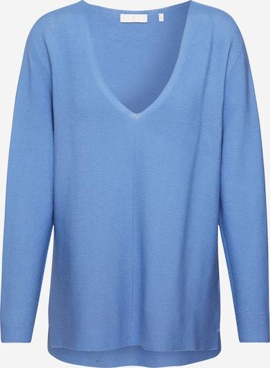 Rich & Royal Pullover in hellblau, Produktansicht