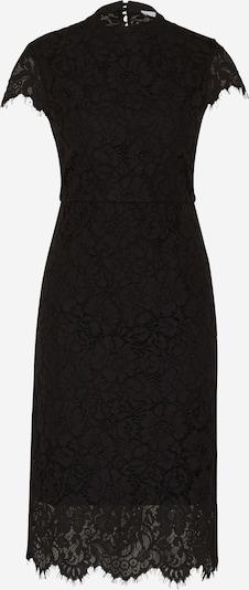 Kokteilinė suknelė iš IVY & OAK , spalva - juoda, Prekių apžvalga