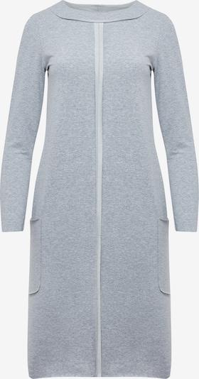 TALENCE Robe en gris, Vue avec produit