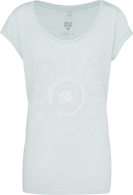 BILLABONG T-shirt 'All Night'