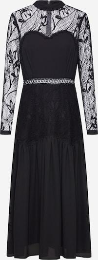 tigha Kleid 'Eliza' in schwarz, Produktansicht
