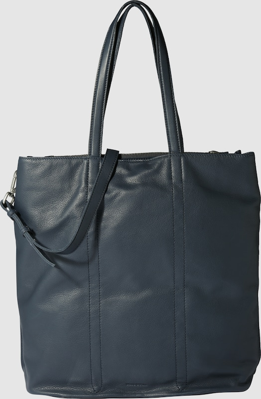 Marc O'Polo Shopper 'Seven'