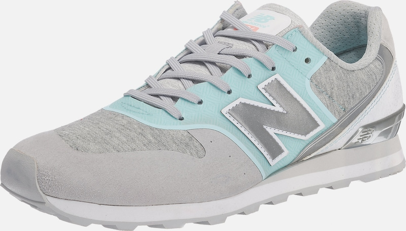 new balance | Sneakers 'WR996 D'