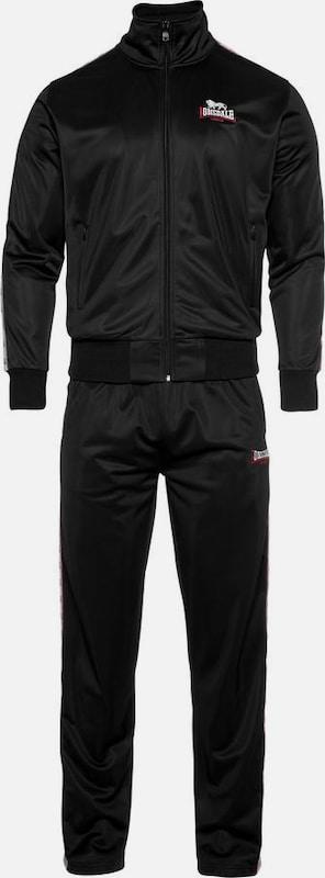 Trainingsanzug für Herren online kaufen | ABOUT YOU