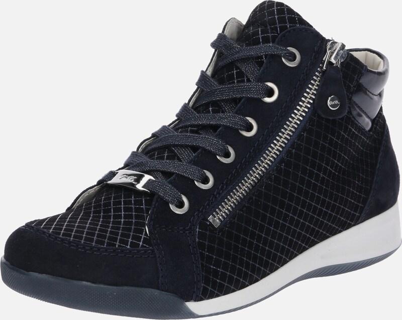 ARA Sneaker High für Frauen online kaufen | ABOUT YOU