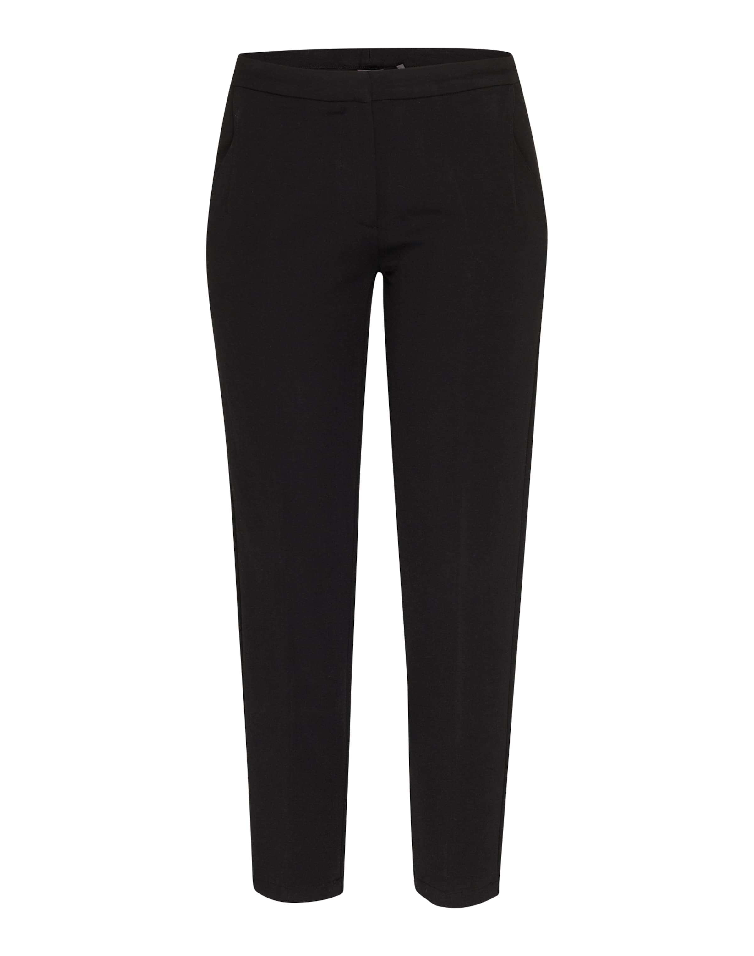 'halle' Pince Pantalon En À Noir Minimum nv8wOmN0