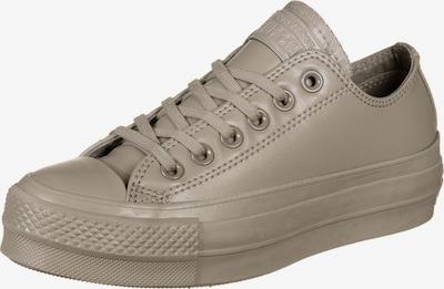 CONVERSE Schuhe ' Lift Ox W ' in braun, Produktansicht