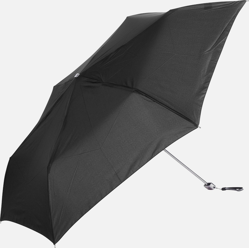 SAMSONITE Rain Pro Ultra Mini Taschenschirm 22,5 cm