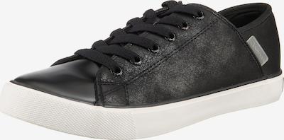 LUHTA Sneaker 'Eloisa' in schwarz, Produktansicht