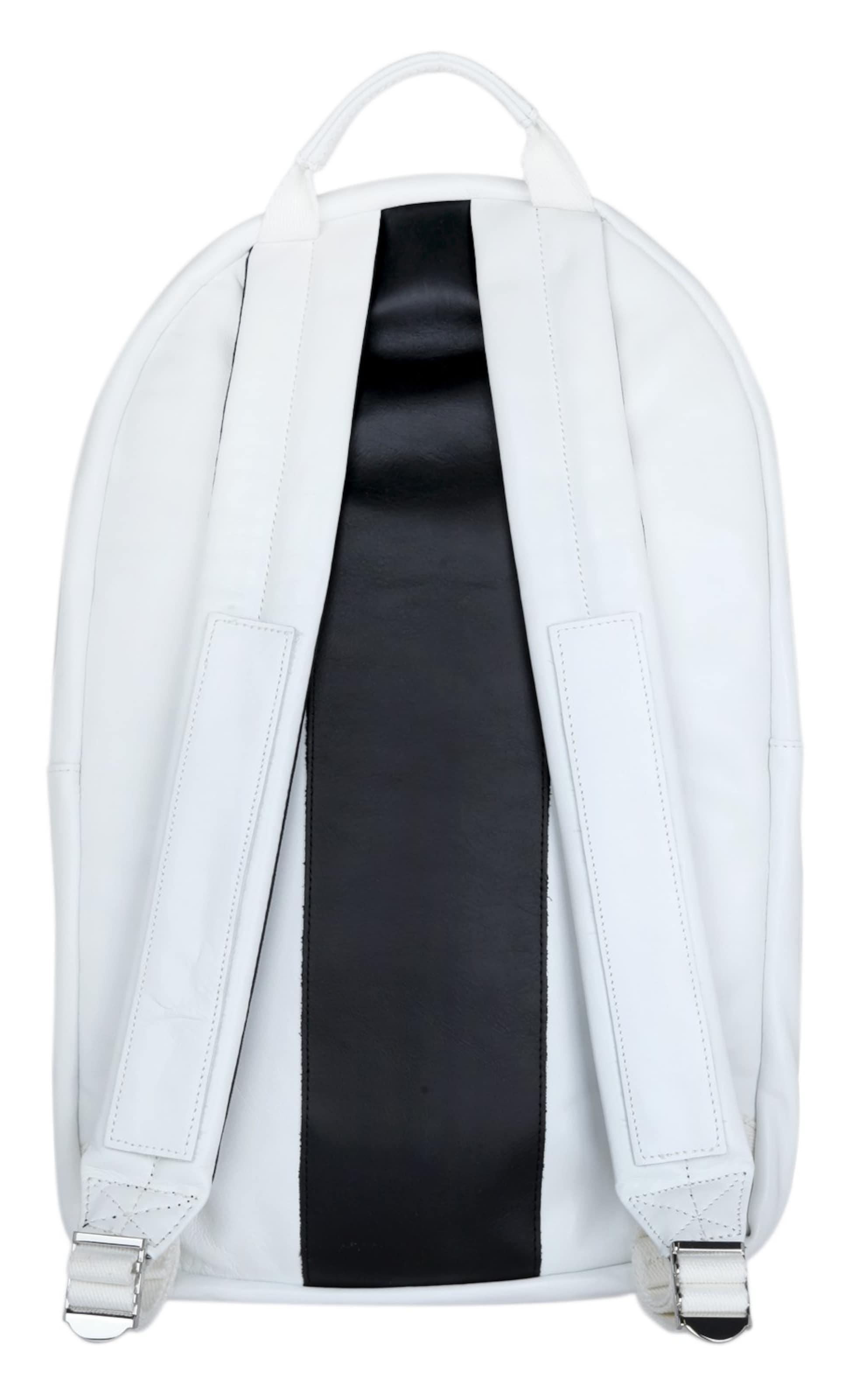EASTPAK Rucksack 'NICOMEDE TALAVERA MORRIS' Finish Günstig Online Kaufen Preiswerte Qualität 100% Original zumvT