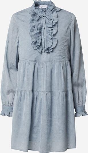 Vero Moda Copenhagen STUDIO Kleid in hellblau, Produktansicht