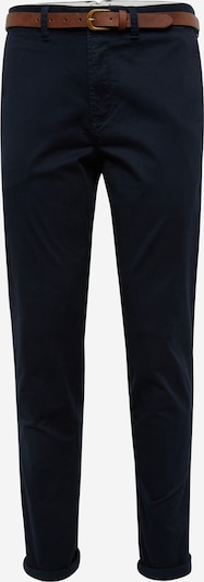 JACK & JONES Chino 'JJICODY JJSPENCER WW NAVY BLAZER NOOS' in navy, Produktansicht