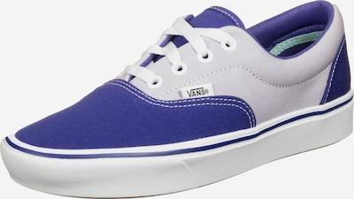 VANS Schuhe ' ComfyCush Era ' in lila / weiß, Produktansicht