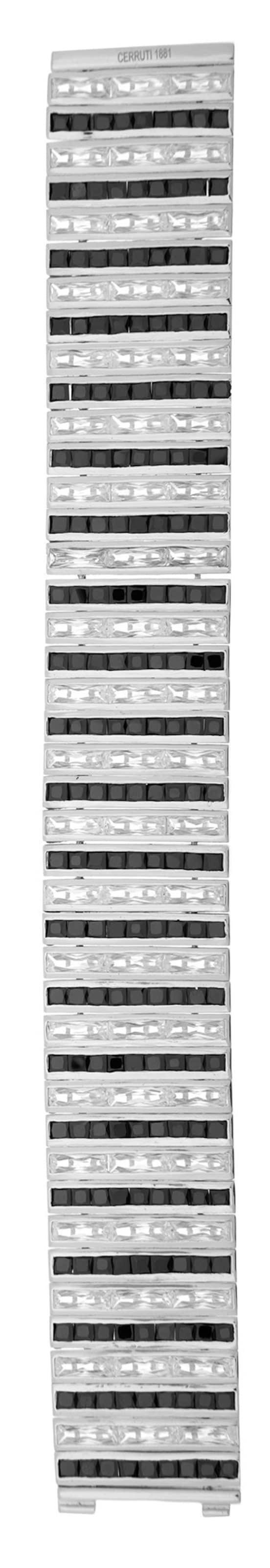 CERRUTI Armband 'R52002ZN' Mit Kreditkarte Zu Verkaufen AkyxvW1