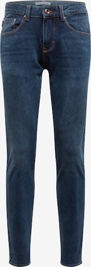 JOOP! Jeans in blue denim: Frontalansicht